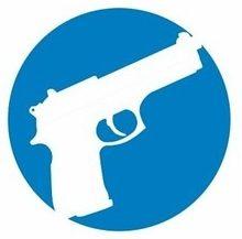 Разрешение на оружие